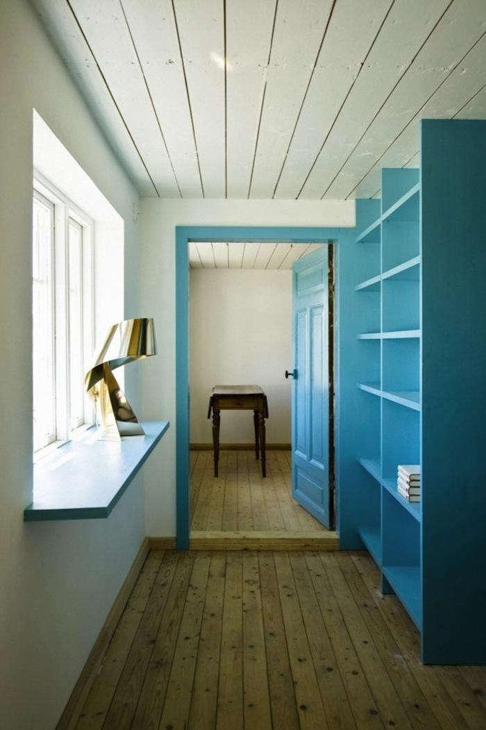 700_lasc-summerhouse-hallway