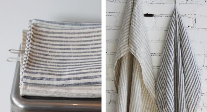 700_linen-towels-06