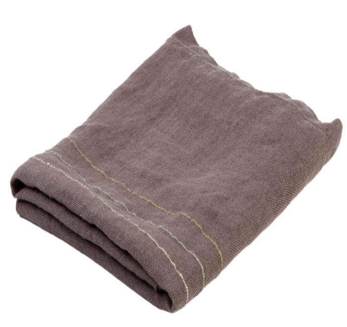 700_linen-towels-07-jpeg