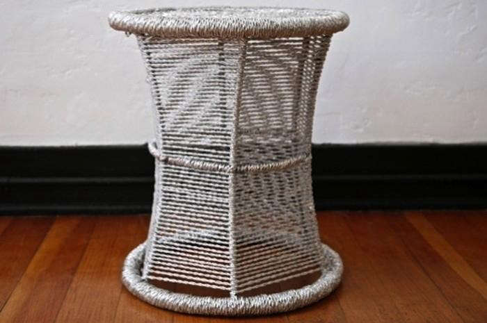 700_lost-and-found-stool-wicker-like
