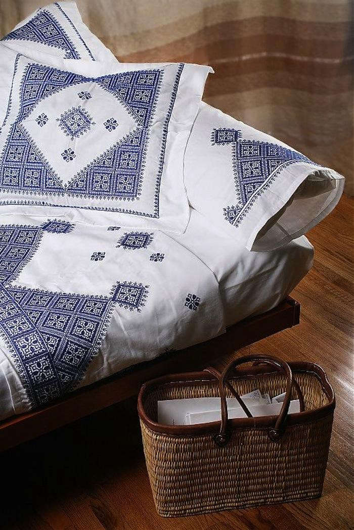 700_luxury-embroidered-linens-basket