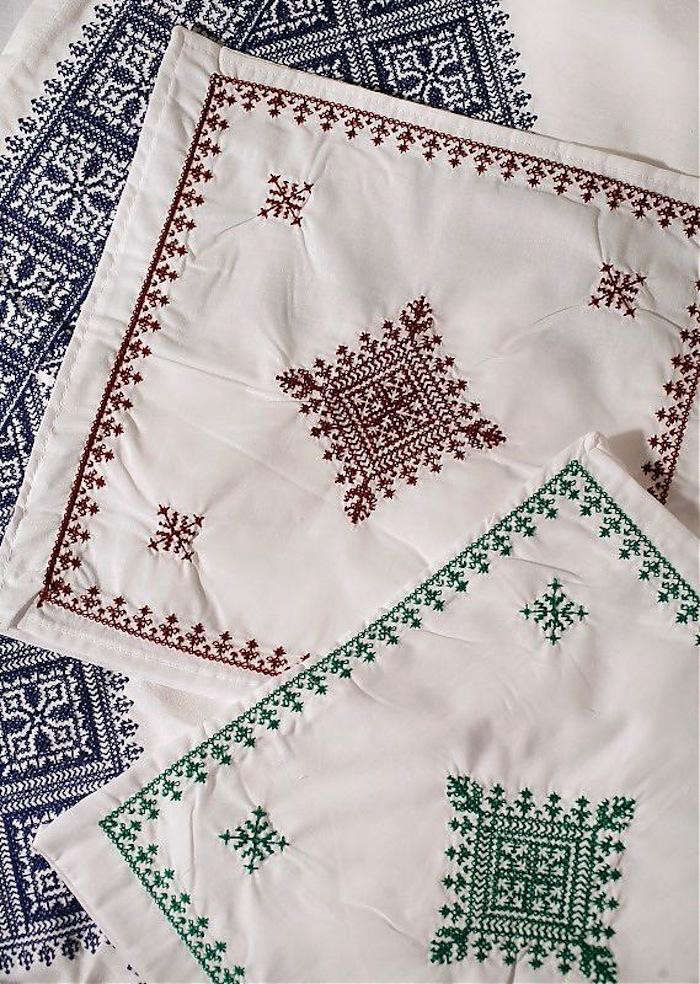 700_luxury-embroidered-linens-multi-color