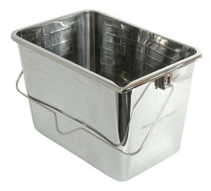 700_maison-margiela-ice-bucket