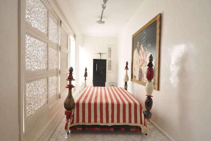 700_marrakesh-by-deisgn-maryam-montague-2