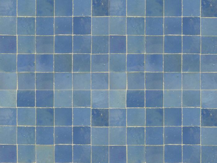 700_mosaic-house-light-blue-large-photo-tile