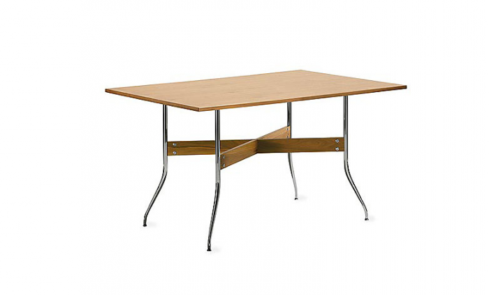 700_nelson-swag-leg-rectangular-dining-table