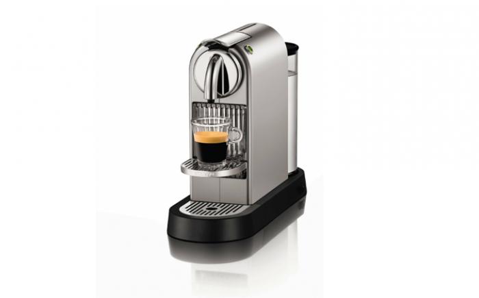 700_nespresso-silver-chrome