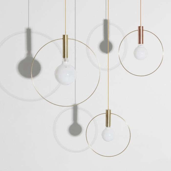 700_orb-lights-hanging-aura