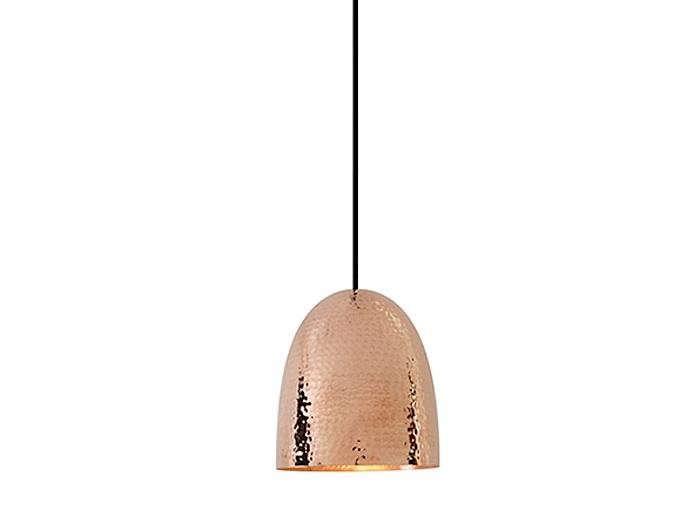 700_original-btc-stanley-hammered-copper