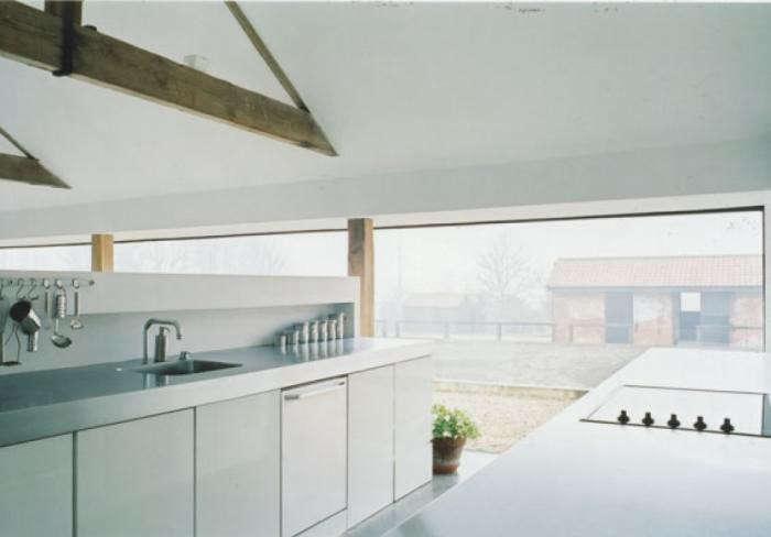 700_pawson-tilty-kitchen-15