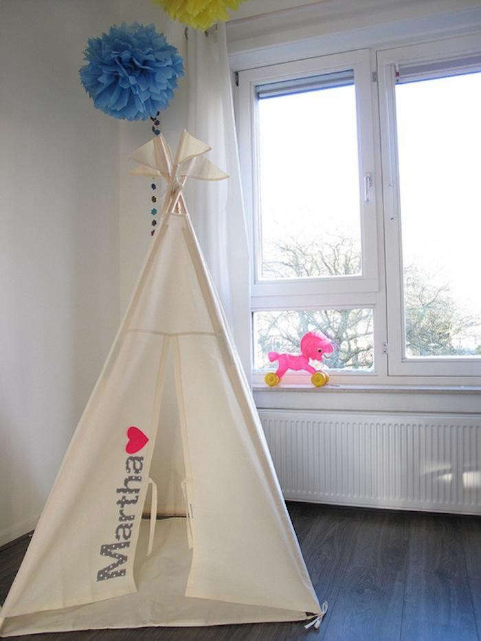 700_plain-childrens-teepee-with-martha-on-it