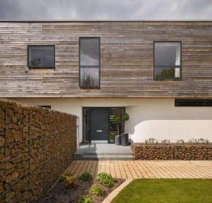 Platform-5-Meadowview-modern-house-floating-box-gabions