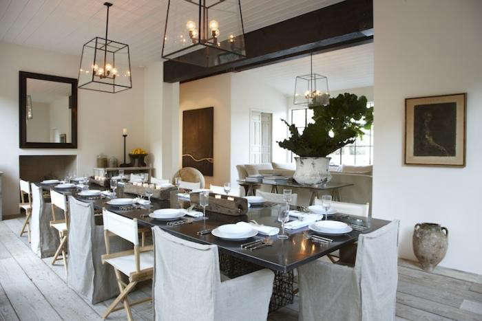 700_ranch-live-oaks-kitchen-pendant-lighting