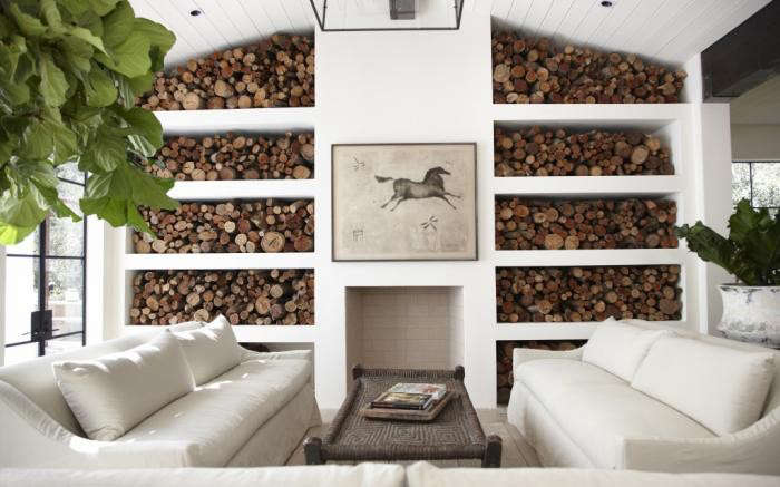 700_ranch-live-oaks-stacked-wood