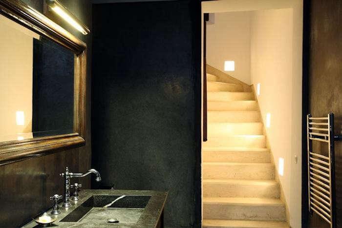 700_riad-dix-neuf-bathroom-shower