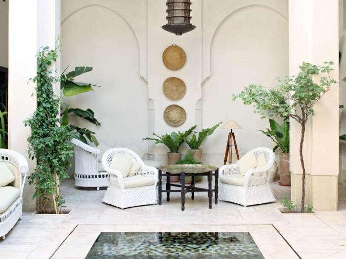 700_riad-dix-neuf-patio