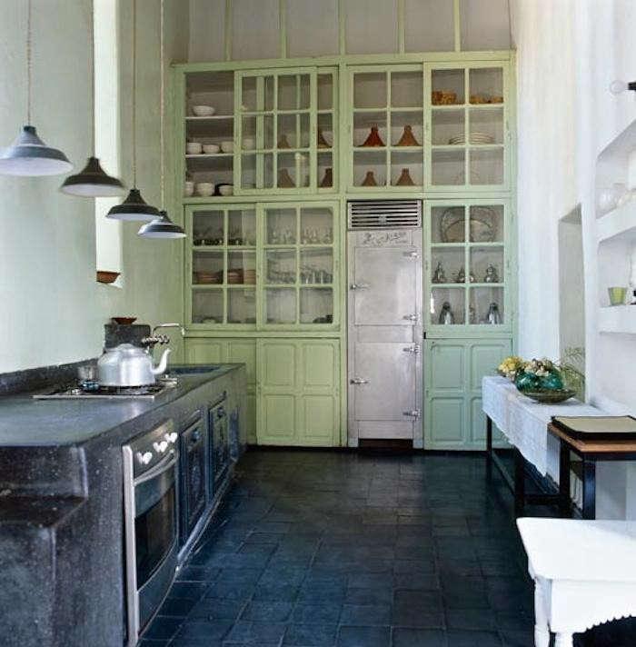700_riad-sharai-kitchen-jpeg