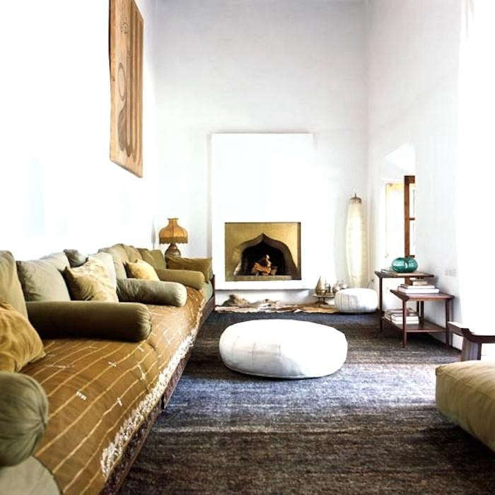 700_riad-sharai-living-room-grey-sofa-jpeg