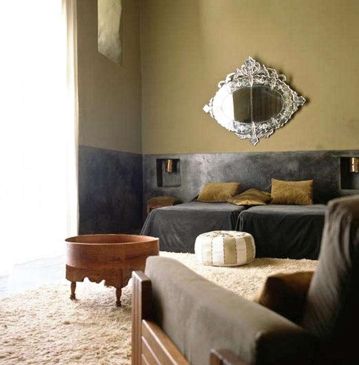 700_riad-sharai-wall-mirror-jpeg
