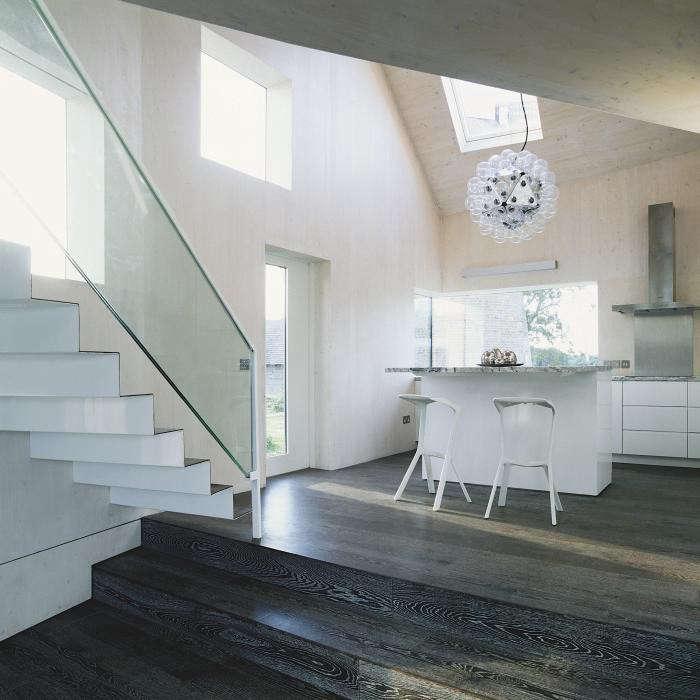 700_rmacme-hunsett-mill-house-01