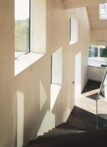 ACME-Hunset-Mill-Norfolk-light-filled-stair