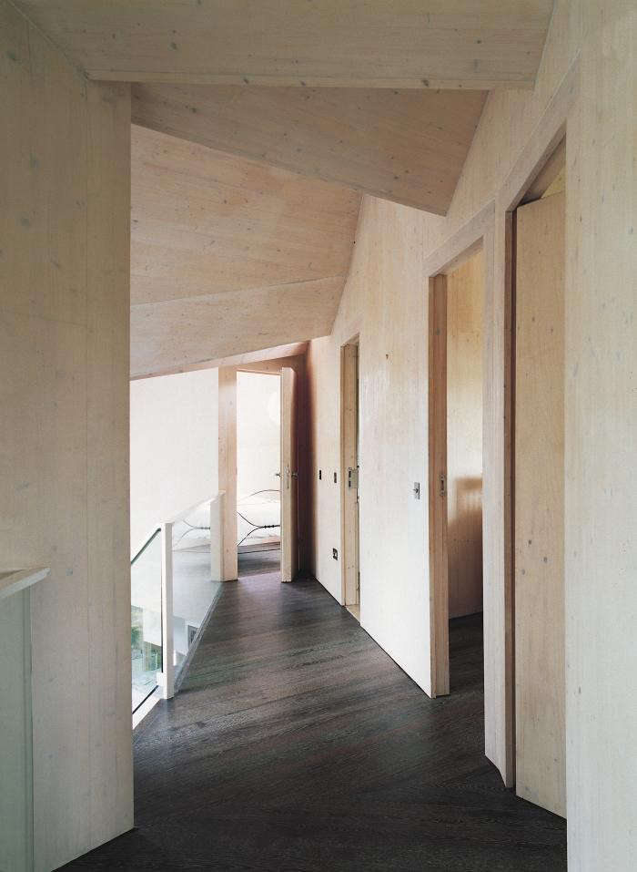 700_rmacme-hunsett-mill-house-04