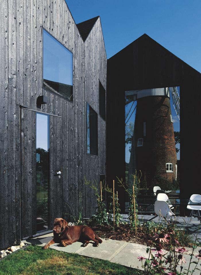 700_rmacme-hunsett-mill-house-05