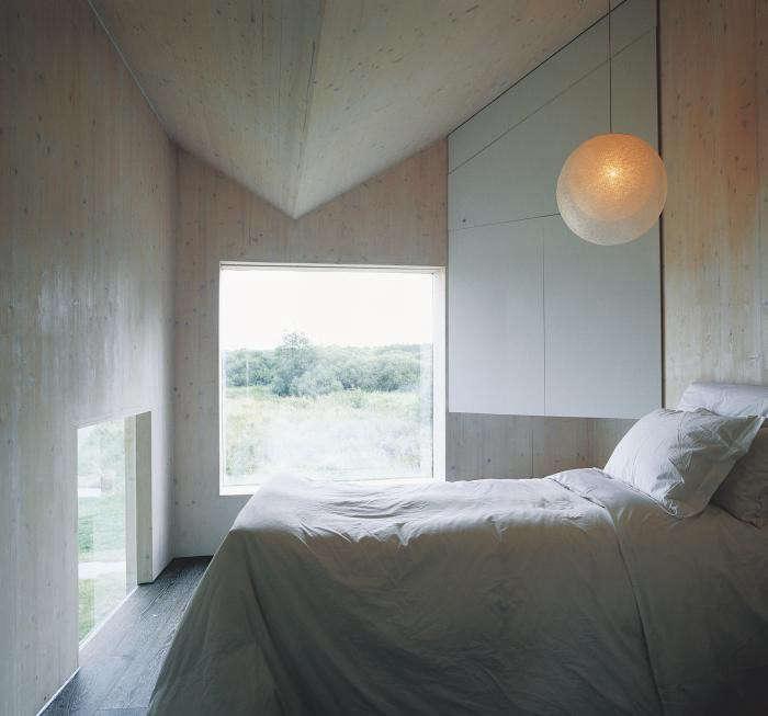 700_rmacme-hunsett-mill-house-16