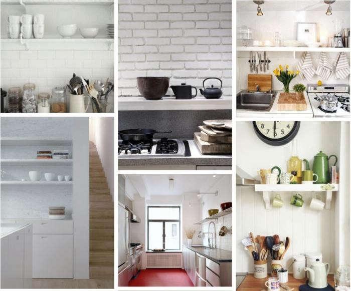 700_room-galleries-open-kitchens