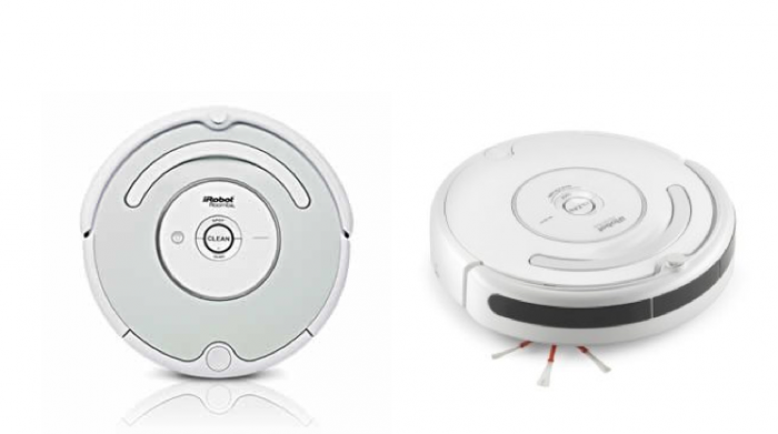 700_roomba-vacuum-cleaning-robot