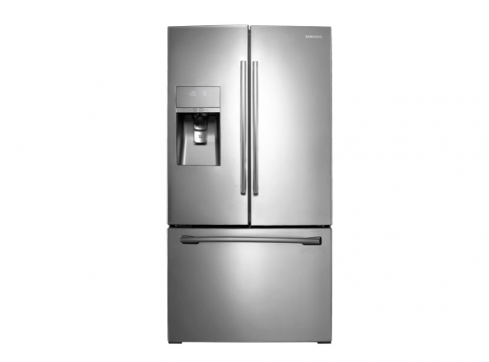 700_samsung-french-door-refrigerator