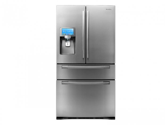 700_samsung-smart-refrigerator-lcd-screen