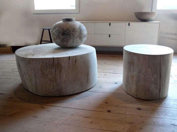 700_sawkille-white-tree-stumps