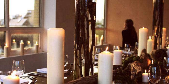 700_silkstone-candles-10