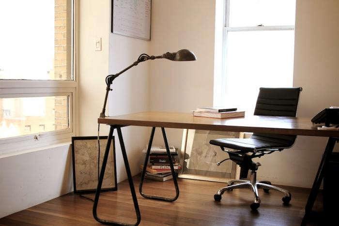 700_silkstone-office