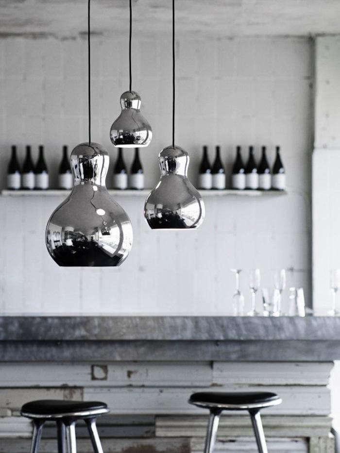 700_silver-calabash-lights-in-situ