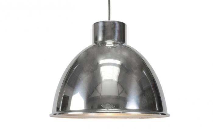700_silver-giant-pendant-lighting