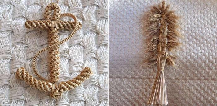 700_straw-anchor-brush