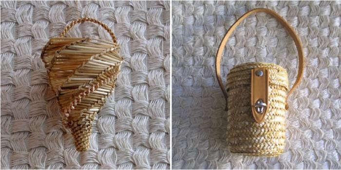 700_straw-cornet-bag