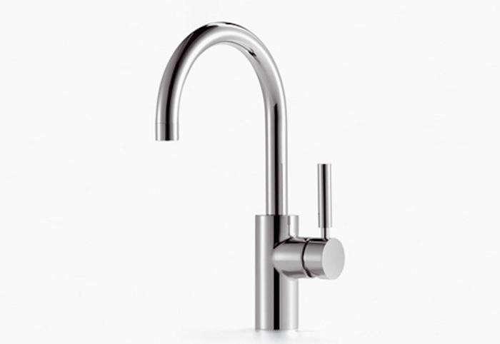 700_tara-logic-faucet-wide-700