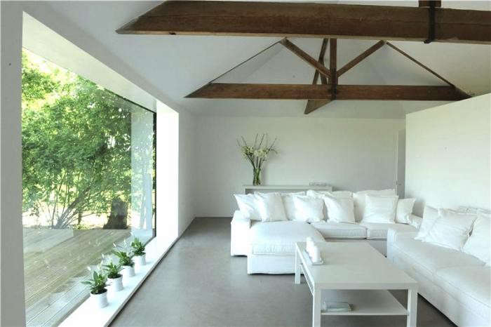700_tilty-hill-living-room-white-couches-2