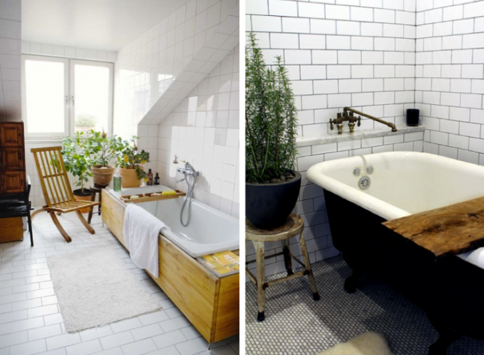 Design Sponge Bathrooms Design Investments Sponge Sneak Peek Gabriel Wick Bathroom Wallpaper Further