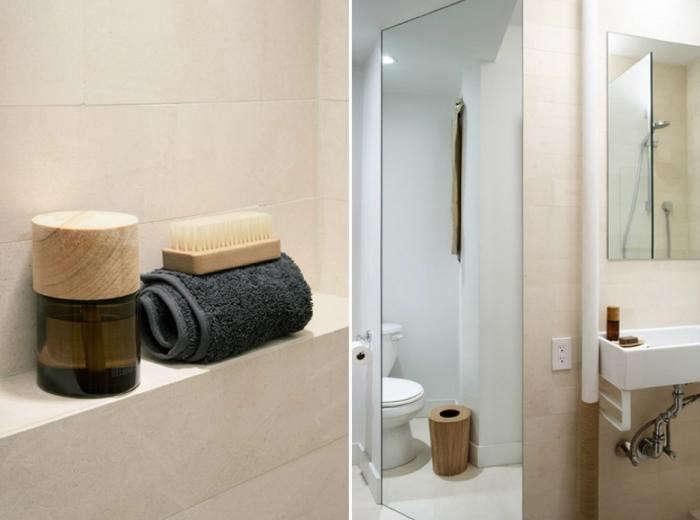 700_uniform-design-naturalist-bath