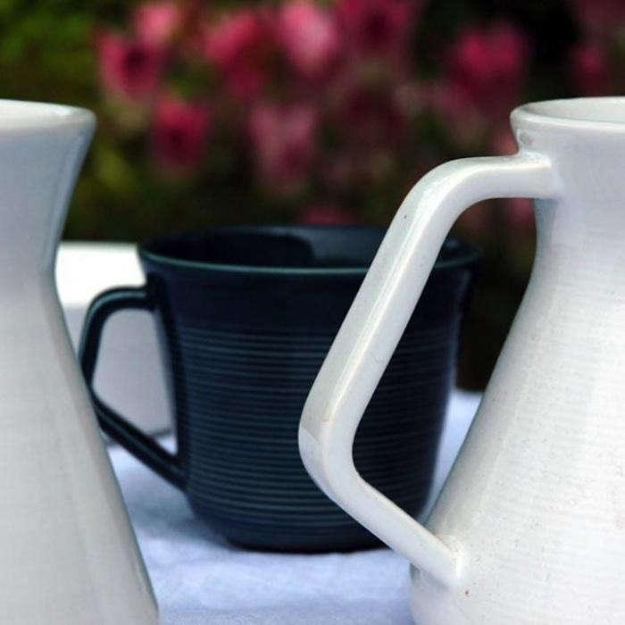 700_vardagsbruk-mugs-1