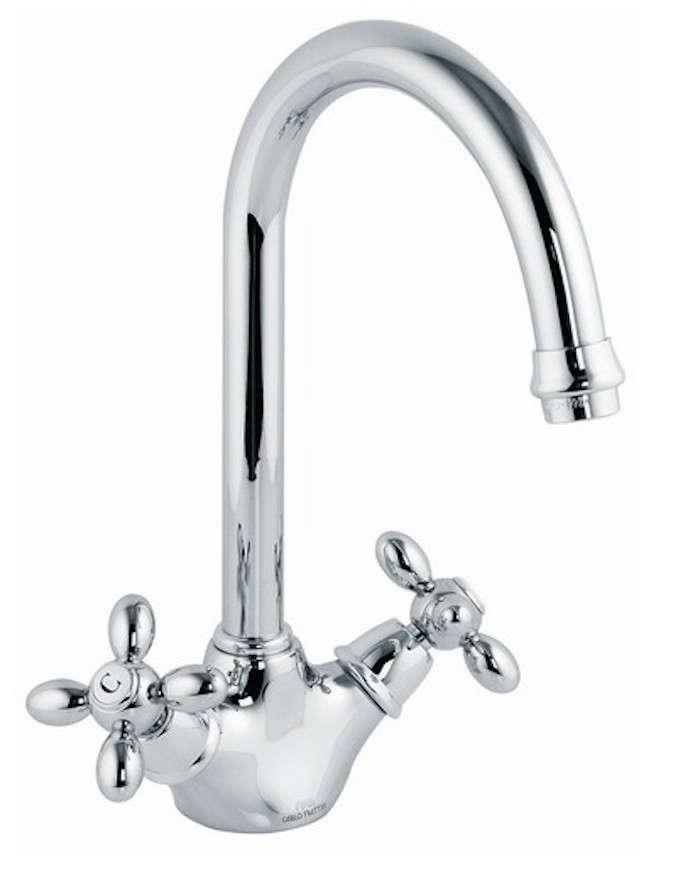 700_vintagefaucet