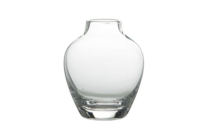 700_violet-bud-vase-crate-barrel