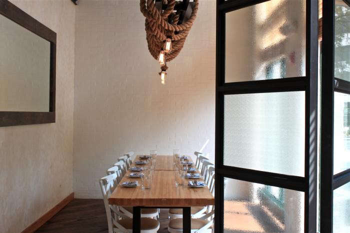 700_wb—private-dining-2