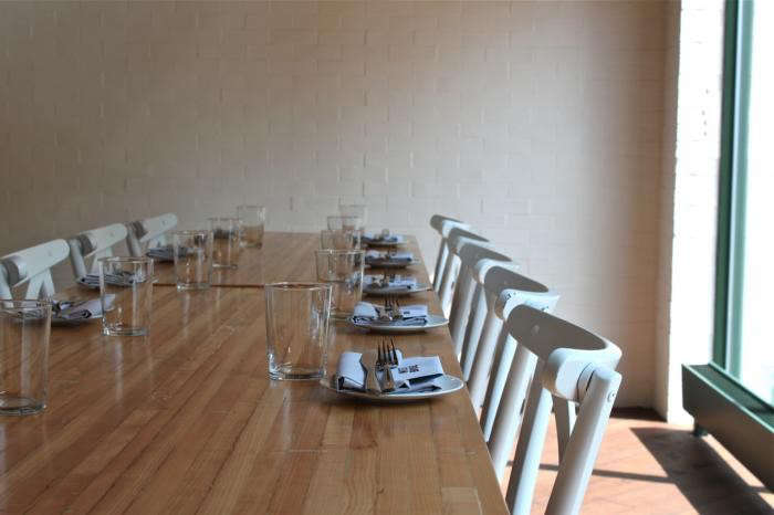 700_wb—private-dining-4
