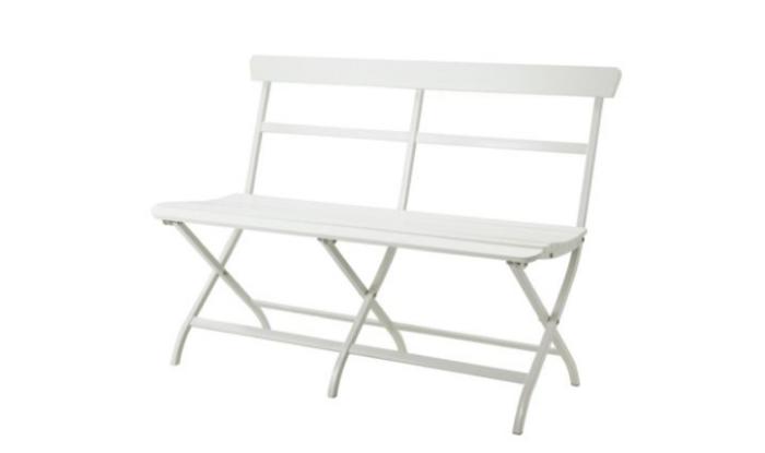 700_white-bench-malaro-ikea