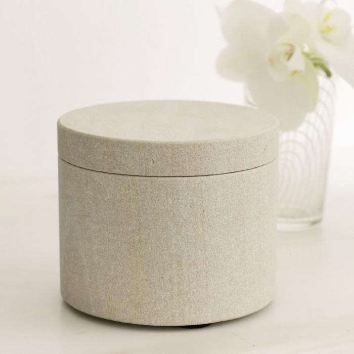 700_white-company-sandstone-01-jpeg